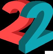 22Bet Icon